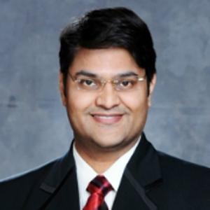 Sharad Mishra – Provelus Hair Transplant Clinic