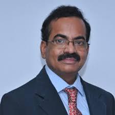 Dr Venkataramana